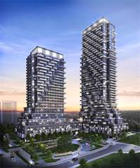 Auberge On The Park Condos 2